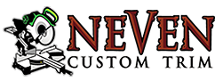 Neven Custom Trim